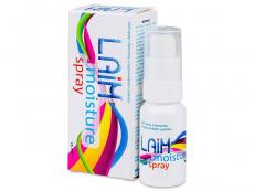 Οφθαλμικό σπρέι LAIM Moisture 15 ml