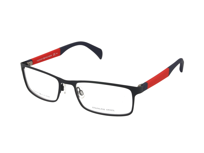 Tommy Hilfiger TH 1259 4NP