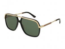 Gucci GG0200S-001