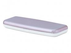 Θήκη φακών για ημερήσιους φακούς - Ροζ