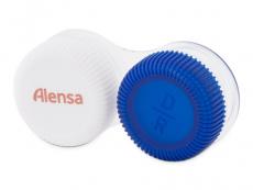 Θήκη φακών Alensa με λογότυπο