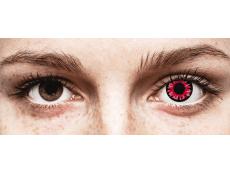 ColourVUE Crazy Lens - Volturi - Μη διοπτρικοί (2 φακοί)