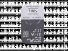 Clariti 1 day multifocal (30 φακοί)