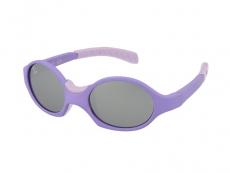 Kid Rider KID47 Purple