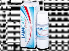 Laim-Care Gel Σταγόνες 10ml