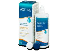 Υγρό AQ Pure 360ml