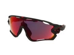 Oakley Jawbreaker OO9290 929020
