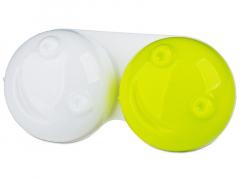 Θήκη φακών 3D - πράσινη