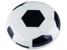 Θήκη φακών με καθρέπτη (μπάλα ποδοσφαίρου)