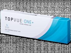 TopVue One+ (5 φακοί)