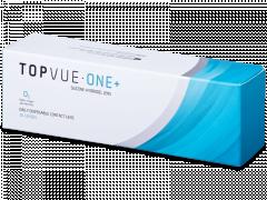TopVue One+ (30 φακοί)