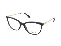 Vogue VO5239 W44