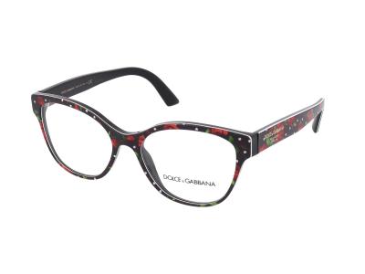 Dolce & Gabbana DG3322 3229