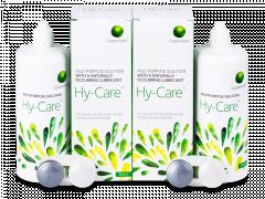 Υγρό Hy-Care 2x 360 ml
