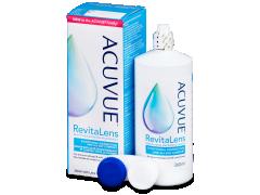 Υγρό Acuvue RevitaLens 360 ml