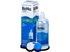 Υγρό ReNu MultiPlus 240ml