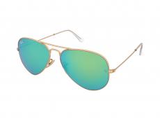 Γυαλιά ηλίου Ray-Ban Original Aviator RB3025 - 112/19