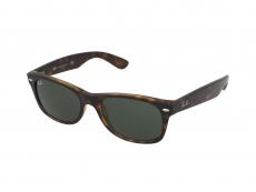 Γυαλιά ηλίου Ray-Ban RB2132 - 902
