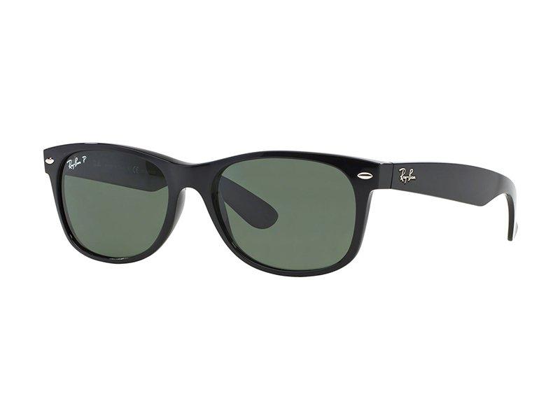 Γυαλιά ηλίου Ray-Ban RB2132 - 901/58 POL