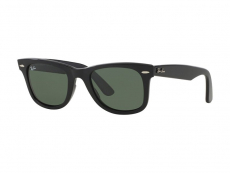 Γυαλιά ηλίου Ray-Ban Original Wayfarer RB2140 - 901
