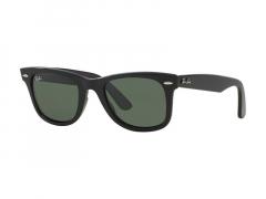 Γυαλιά ηλίου Ray-Ban Original Wayfarer RB2140 - 901