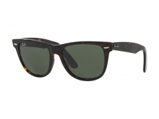 Γυαλιά ηλίου Ray-Ban Original Wayfarer RB2140 - 902