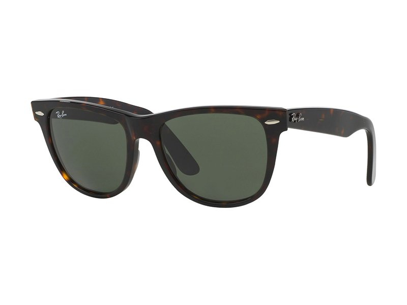 Γυαλιά ηλίου Ray-Ban Original Wayfarer RB2140 - 902