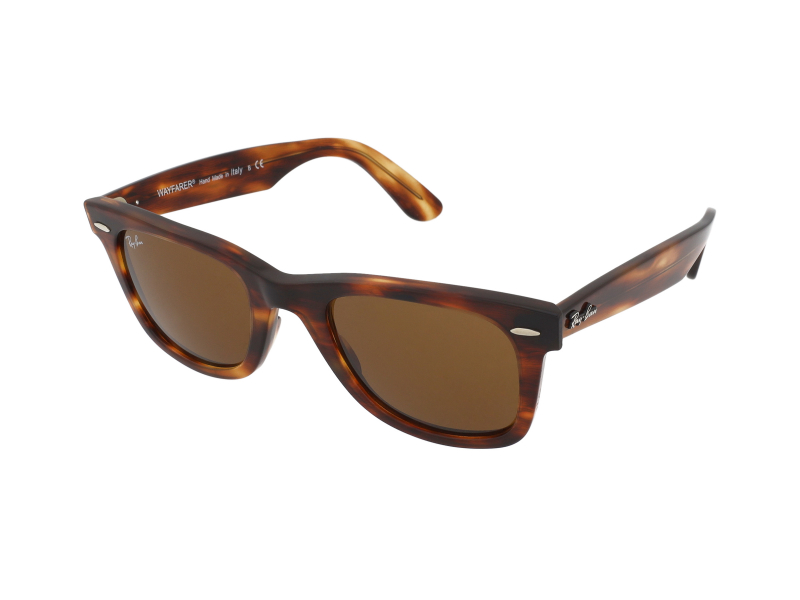 Γυαλιά ηλίου Ray-Ban Original Wayfarer RB2140 - 954