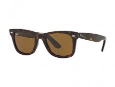 Γυαλιά ηλίου Ray-Ban Original Wayfarer RB2140 - 902/57