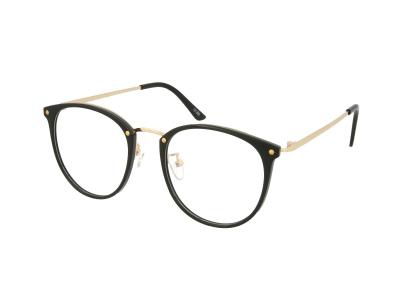 Γυαλιά υπολογιστή Crullé TR1726 C1
