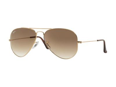 Γυαλιά ηλίου Ray-Ban Original Aviator RB3025 - 001/51