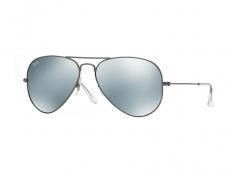 Γυαλιά ηλίου Ray-Ban Original Aviator RB3025 - 029/30