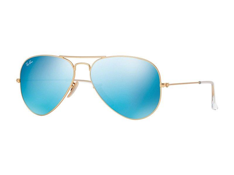 Γυαλιά ηλίου Ray-Ban Original Aviator RB3025 - 112/17