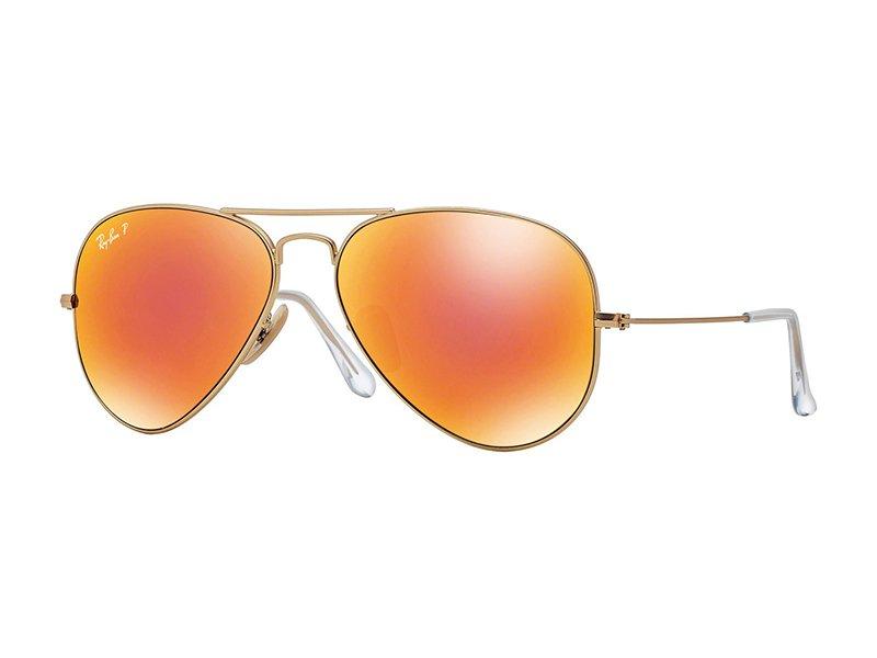 Γυαλιά ηλίου Ray-Ban Original Aviator RB3025 - 112/4D POL