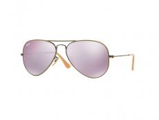 Γυαλιά ηλίου Ray-Ban Original Aviator RB3025 - 167/4K