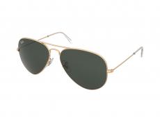 Γυαλιά ηλίου Ray-Ban Original Aviator RB3025 - L0205