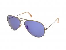 Γυαλιά ηλίου Ray-Ban Original Aviator RB3025 - 167/68