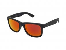 Γυαλιά ηλίου Ray-Ban Justin RB4165 - 622/6Q