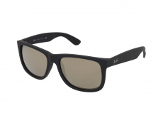 Γυαλιά ηλίου Ray-Ban Justin RB4165 - 622/5A