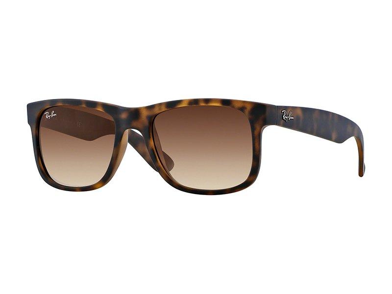Γυαλιά ηλίου Ray-Ban Justin RB4165 - 710/13
