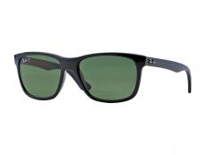 Γυαλιά ηλίου Ray-Ban RB4181 - 601/9A POL