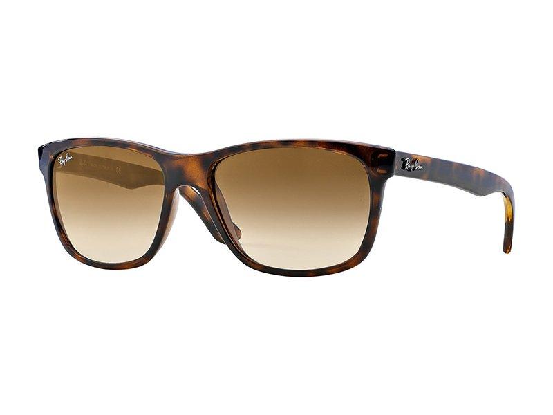 Γυαλιά ηλίου Ray-Ban RB4181 - 710/51