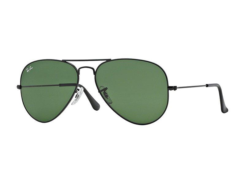 Γυαλιά ηλίου Ray-Ban Original Aviator RB3025 - L2823