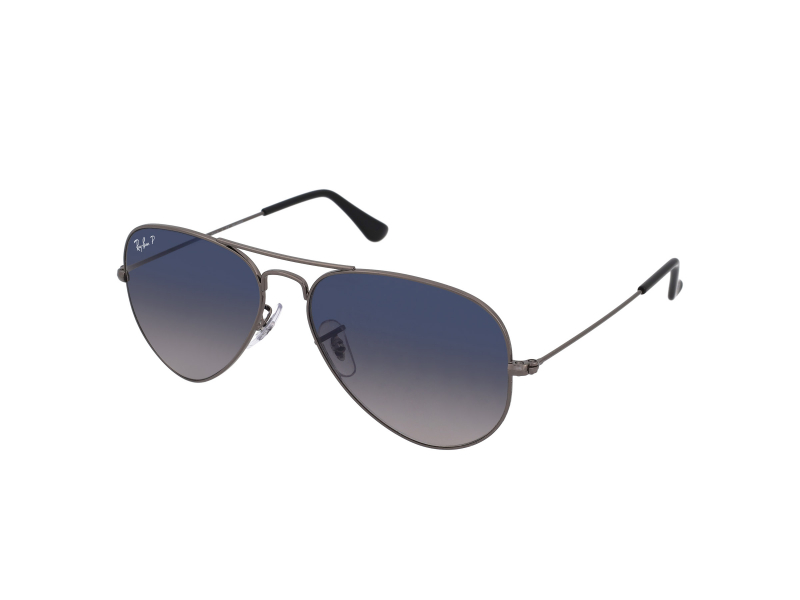 Γυαλιά ηλίου Ray-Ban Original Aviator RB3025 - 004/78 POL