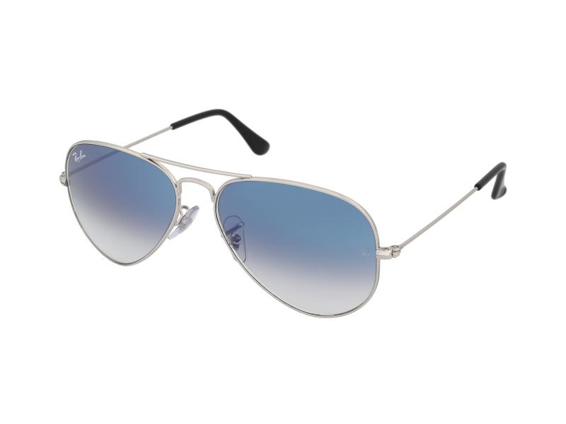 Γυαλιά ηλίου Ray-Ban Original Aviator RB3025 - 003/3F