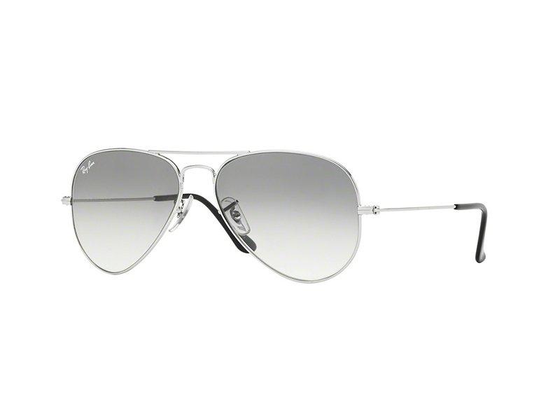 Γυαλιά ηλίου Ray-Ban Original Aviator RB3025 - 003/32