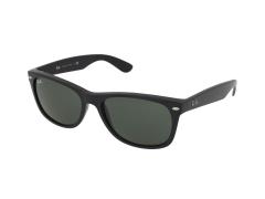 Γυαλιά ηλίου Ray-Ban RB2132 - 901