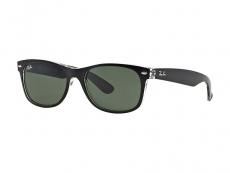 Γυαλιά ηλίου Ray-Ban RB2132 - 6052