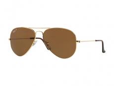 Γυαλιά ηλίου Ray-Ban Original Aviator RB3025 - 001/57 POL