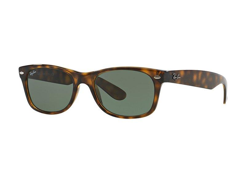Γυαλιά ηλίου Ray-Ban RB2132 - 902L
